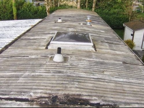 Mobile Home Roofers in Milwaukee | Statewide Roof Repair on new garage roof, rubber roofing flat roof, new camper roof, new residential roof, new flat roof, new barn roof, rubber membrane roof, new rv roof, new warehouse roof, travel trailer roof,
