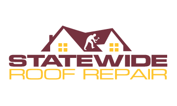 milwaukee roofers