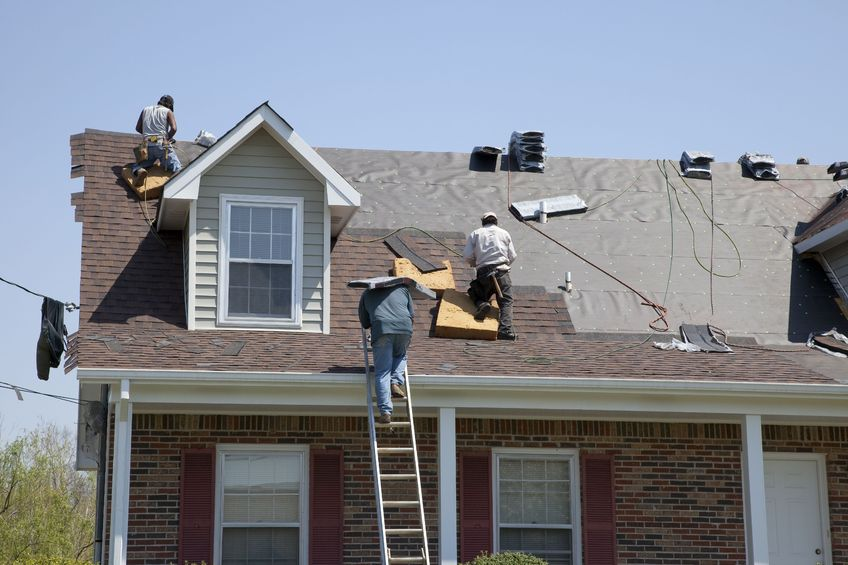 statewide roof repair